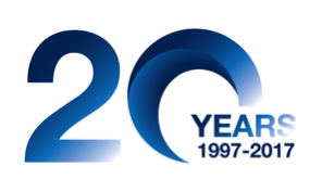 Action Adhesives are Celebrating 20 Years in Business