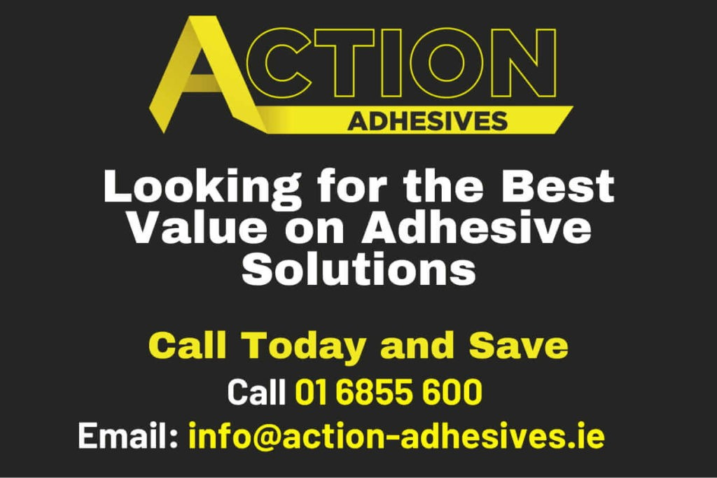 Best Value Adhesive Solutions