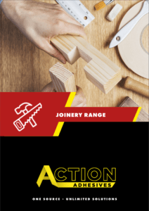 Click Here for our Joinery Brochure