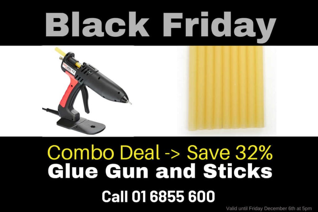 Save 32% Combo Deal