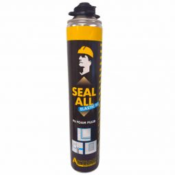 Seal All Elastic B2