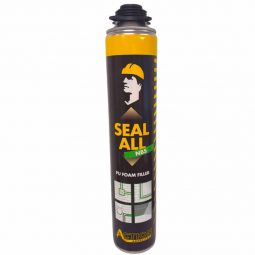 Seal All NBS